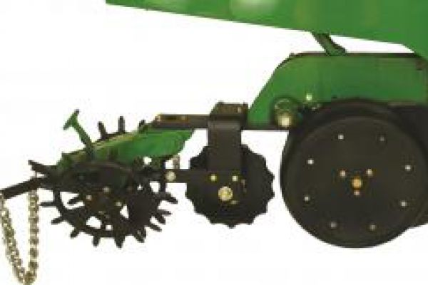 Yetter 2968-024A for sale at Kunau Implement, Iowa