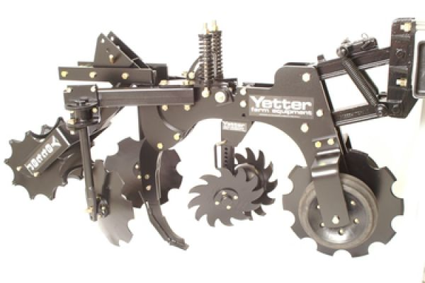 Yetter 2984-027 for sale at Kunau Implement, Iowa