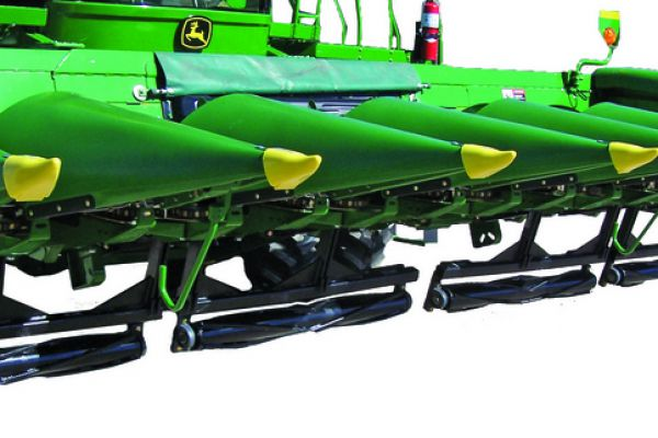 Yetter 5000-026 for sale at Kunau Implement, Iowa