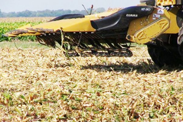 Yetter 5000-033 for sale at Kunau Implement, Iowa
