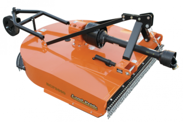 Land Pride | RCF36 Series Rotary Cutters | Model RCF3660 for sale at Kunau Implement, Iowa
