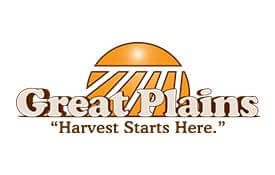 brand GreatPlains