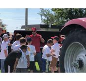 Farm Safety Day 4