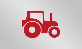 Case-IH, New Holland, Kubota & Cub Cadet New Equipment - All Product Lines