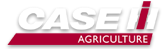 Preston, Dewitt and Eastern Iowa is a proud Case IH dealer