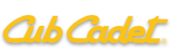 Kunau Implement, Iowa is a proud Cub Cadet dealer