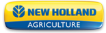 Preston, Dewitt and Eastern Iowa is a proud New Holland dealer